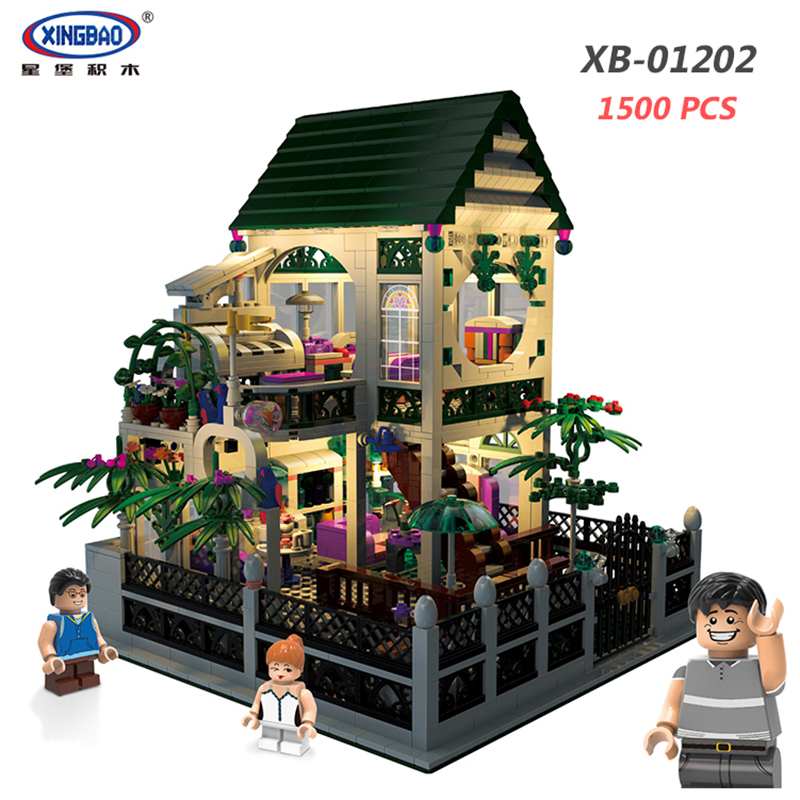XingBao 01202 1500PCS Building Blocks the New Romantic Heart Set With Light USB MOC Bricks Educational Toys As Valentine's Day nighteye led car headlight bulbs 9005 hb3 9006hb4 9012 h4 9003 h7 h11 h13 000lm 50 set 6500k car fog light bulb car light source