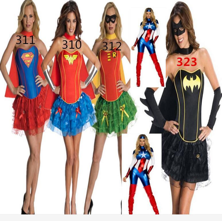 super hero costume captain america movie batman superman. Black Bedroom Furniture Sets. Home Design Ideas