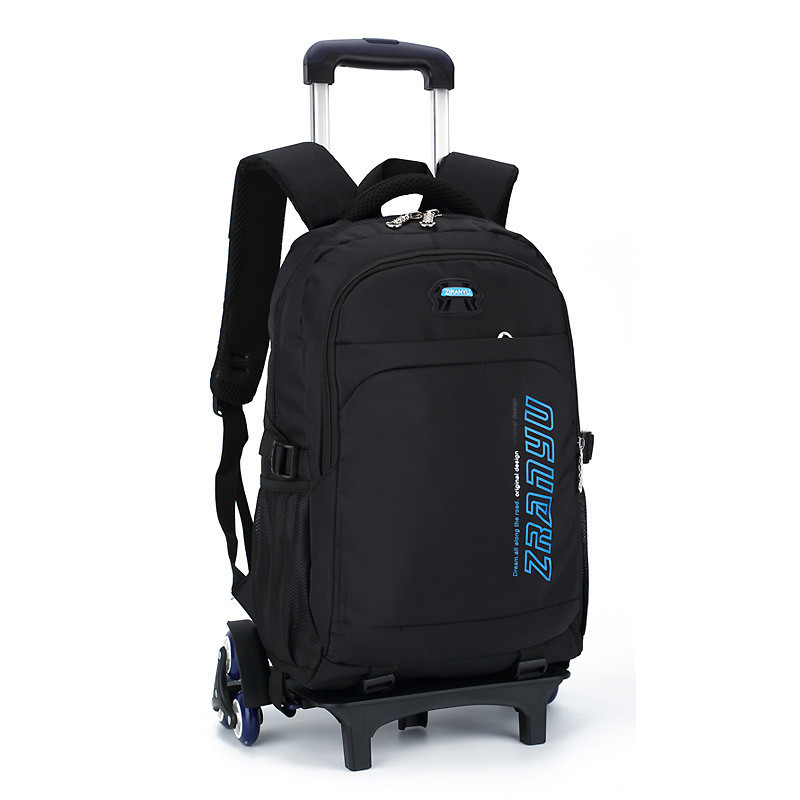 Рюкзак ролики ноутбук рюкзак элис пак медиум