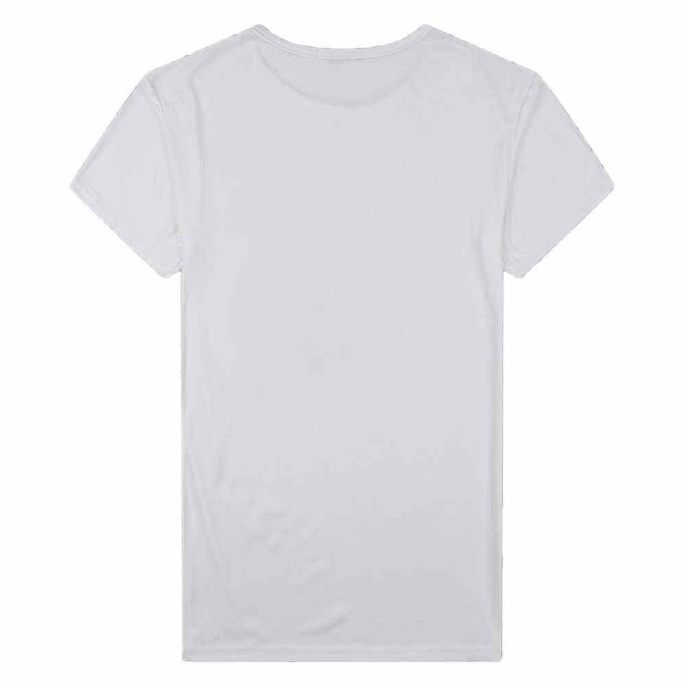 子供 Tシャツ 2019 クールフクロウウルフゼブラプリント半袖 tシャツ子供プルオーバースウェットシャツ男の子おかしい Tシャツホット