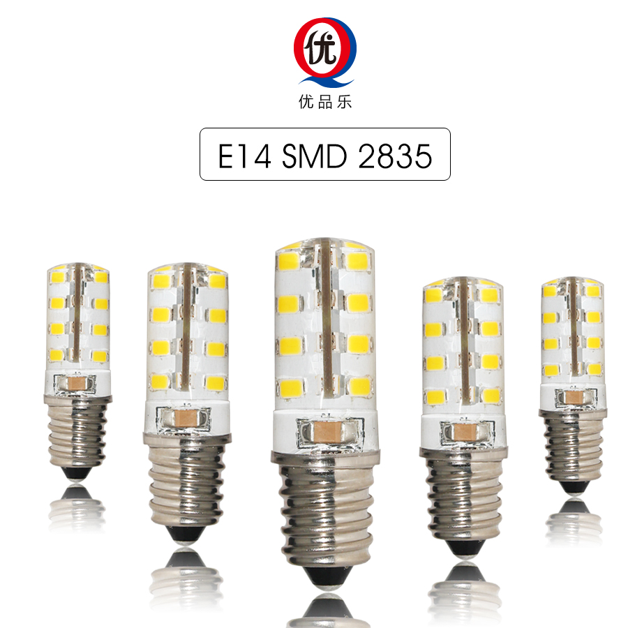Bulb Size Promotion-Shop for Promotional Bulb Size on Aliexpress.com