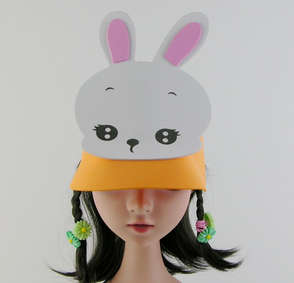 Popular Rabbit Mask Child-Buy Cheap Rabbit Mask Child lots from ...