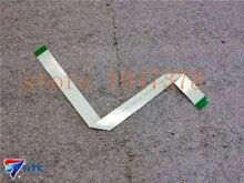 Оригинал для toshiba z835-p330 сенсорная панель ленточный кабель разъем