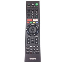 RMT-TZ300A Remote Control for SONY TV Bravia with Smart APP