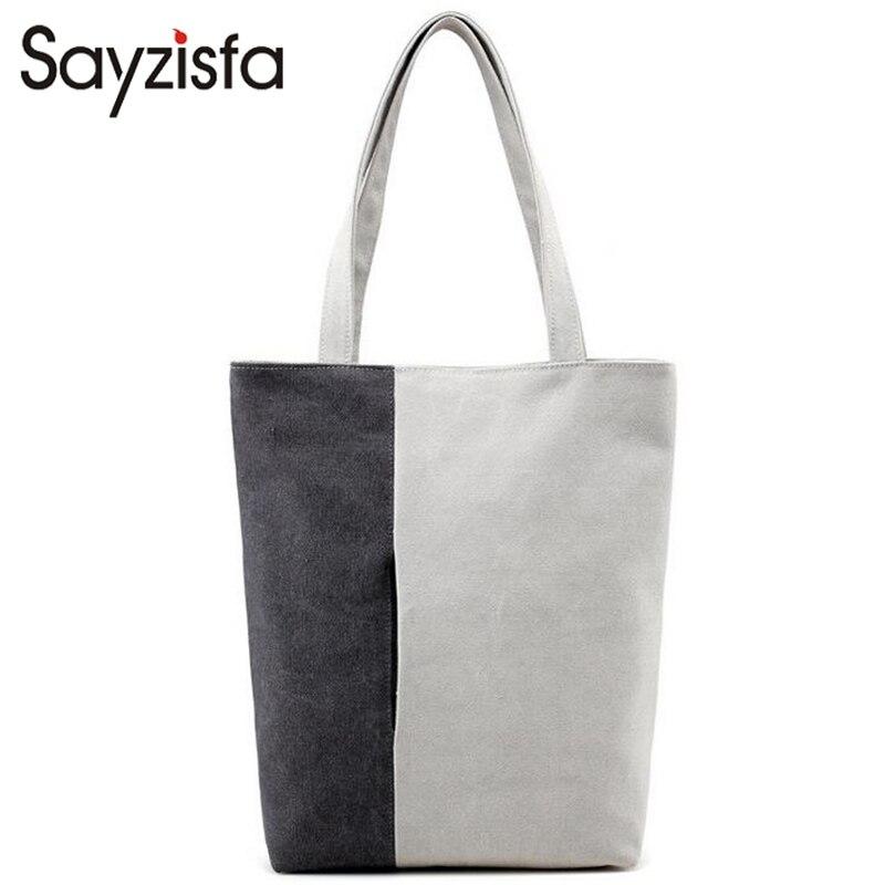 Online Get Cheap Summer Canvas Bag -Aliexpress.com | Alibaba Group