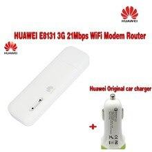Lot of 10pcs HUAWEI E8131 3G WiFi Modem Router And 3G USB WiFi Dongle huawei car