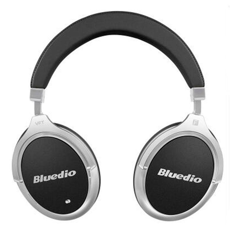 Fashion Bluedio F2 Wireless Bluetooth Stereo Headphones With Microphone Auriculares Casque Earphones For iPhone Samsung Xiaomi bluedio t4 original wireless headphones portable bluetooth headset with microphone for iphone htc samsung xiaomi music earphone