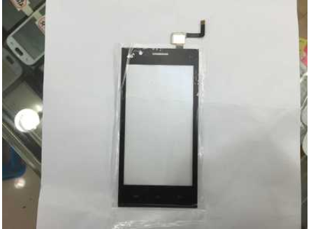 New original TH0354G17A capacitive touch screen free shipping