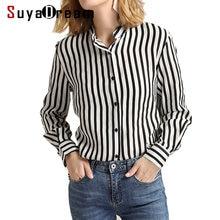 e465311f9 100 Silk White Blouses - Compra lotes baratos de 100 Silk White ...