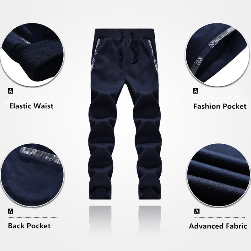 Casual-Tracksuit-Mens-Set-Winter-Brand-Warm-Two-Piece-Sets-Men-Fleece-Thick-Hooded-Zipper-Jacket