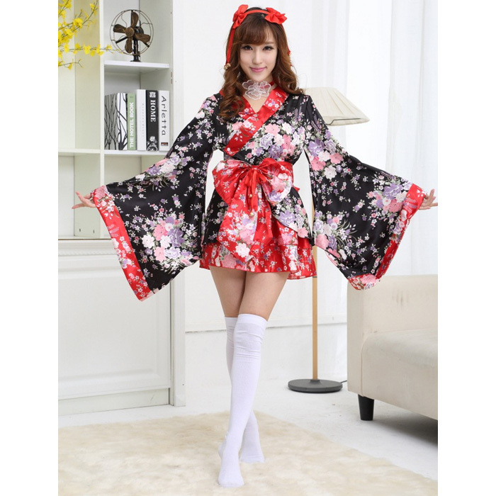 Cherry blossoms dating site promo code