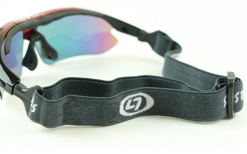 motocyle glasses (1)