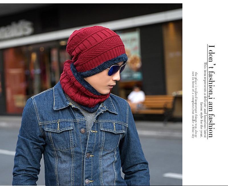 2018 gorras para hombres adultos primavera y verano moda algodón militar  sombreros ajustables Casual techo plano camionero sombreros Panamá papá  sombreroUSD ... 6221fe693a5