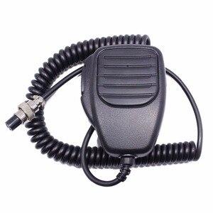 Image 5 - ABBREE AR 925 CB راديو 25.615 30.105 ميجا هرتز AM/FM 13.2 فولت 8 واط شاشة LCD تقصير المواطن الفرقة متعددة المعايير سيارة المحمول راديو 27 ميجا هرتز
