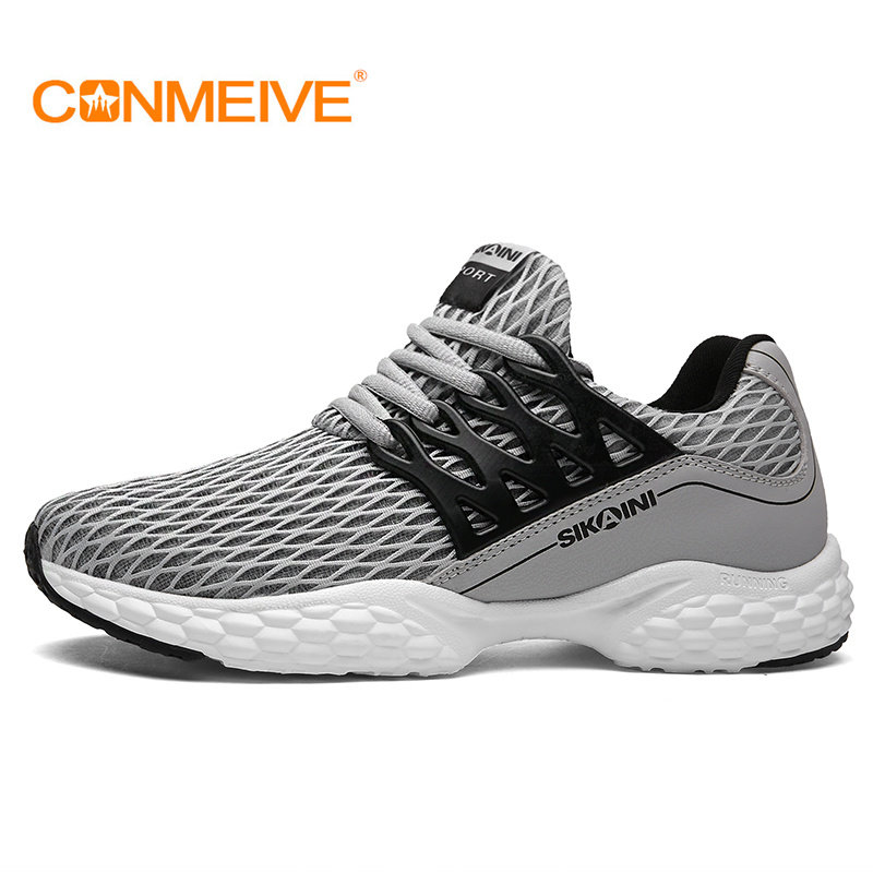 sale retailer 39081 e5233 hot sale running shoes sneakers fly for men sport sneaker run cheap Wide(C,