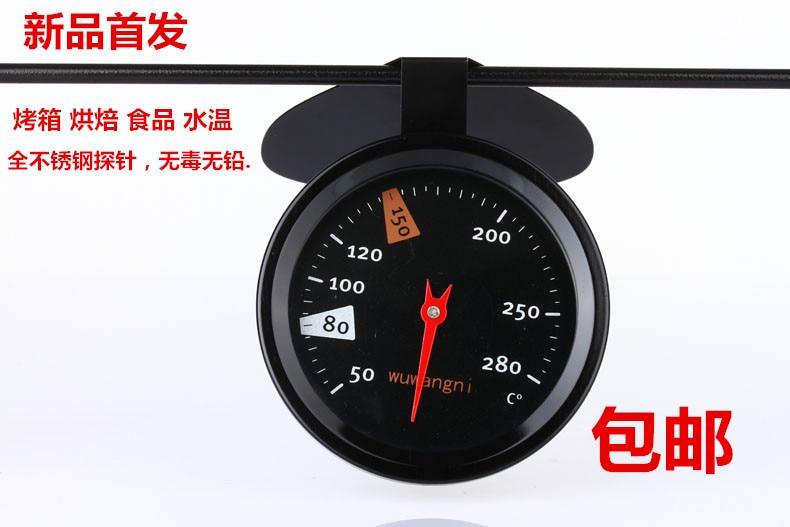 Измерители мощности из Китая