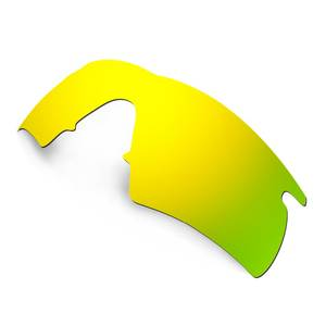 f0b0164629 HKUCO For Oakley M Frame Polarized Replacement Lenses
