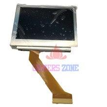 Для Nintendo Game Boy Advance SP GBA SP ЖК-Экран OEM С Подсветкой Ярче Выделить AGS-101