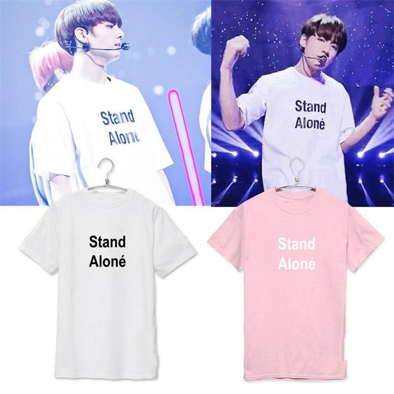 Online Get Cheap Hot Pink Shirt -Aliexpress.com | Alibaba Group