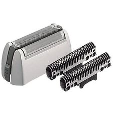 WES9061 Shaver&Razor Replacement Foil Screen with frame +Cutters/Blades for Panasonic ES8080 ES8070 ES8056 ES8055 ES8057 ES8058 razor replacement shaver head blate frame for philips hq6 hq6675 hq6990 hq6900 hq7615 hq6696 hq6868 spare blade free shipping