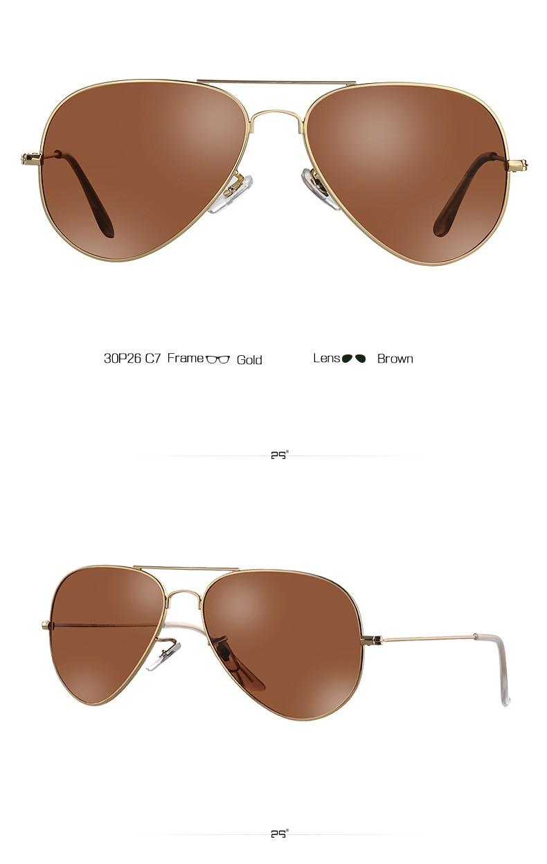 men-polarized-sunglasses