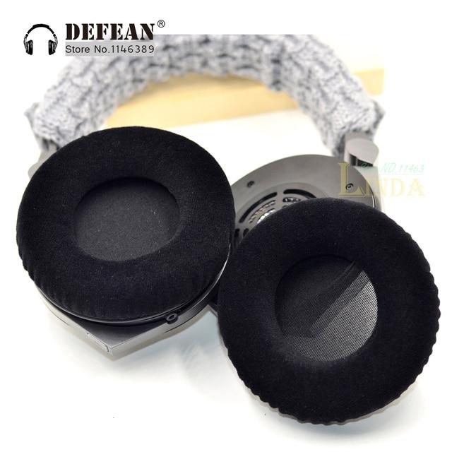 Cushion Ear Pads Acessories For Jbl Synchros E50bt E50 Bt Bluetooth