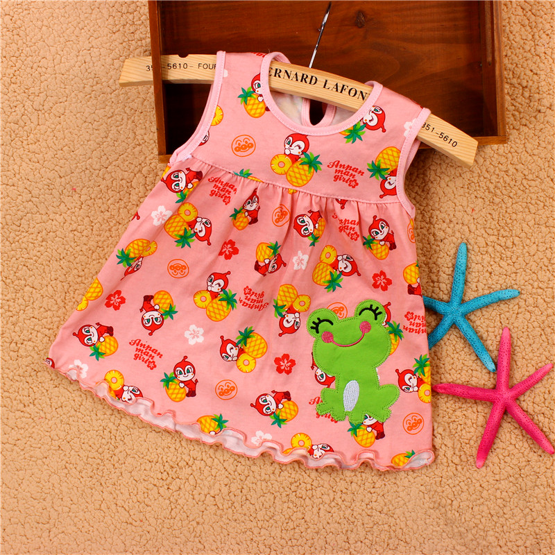 Baby-Dresses-0-18-months-Girls-Infant-Cotton-Clothing-Dress-Summer-Clothes-Printed-Embroidery-Girl-Kids-Dress-3