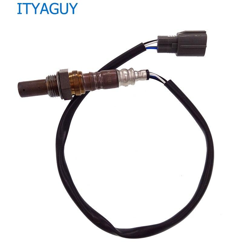 89467-48011 кислорода Сенсор для Lexus RX300 ES300 Toyota Camry RAV4 8946748011