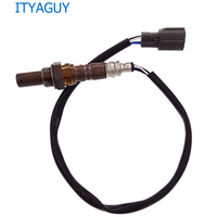Auto Parts Oxygen Sensor OEM 89467 48011 8946748011 Lambda Sensor O2 Sensor For TOYOTA HIGHLANDER RX300
