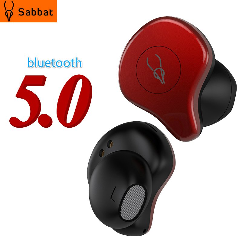 Wireless Headset Bluetooth 5.0 Stereo headset Dual Headset Calls In-Ear Playtime Wireless Microphone Portable Charging Box kink light подвесная светодиодная люстра kink light тор трек 08660 15