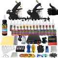 the best tattoo kits TK204-40