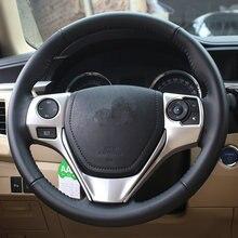 Автомобильный чехол welkinry для toyota corolla altis e170 2013