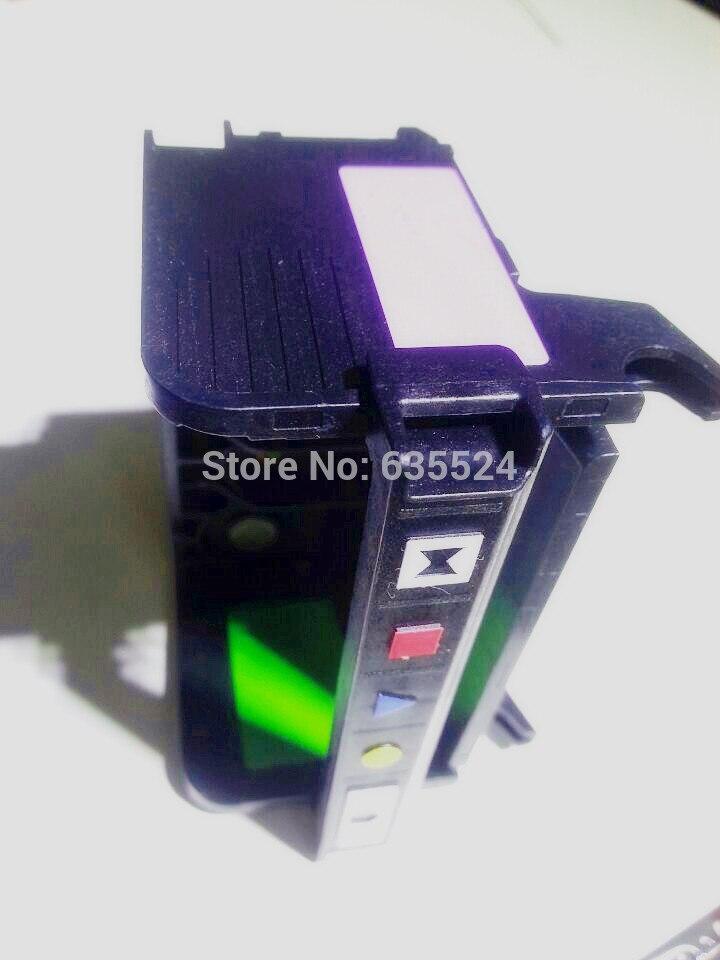 Original 100% new printhead for HP 564 PhotoSmart Premium Fax All-in-One PhotoSmart TouchSmart Web All-in-One original for hp touchsmart 23 all in one pc motherboard pn 732130 002 ipshb la 100% test ok