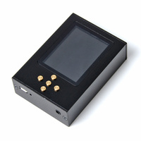ZiShan 799 ZiShan DSD AK4495SEQ Professional Lossless Music HIFI Fever MP3 Player AK4495SEQ DSD256 AK4495 Support 2.5mm Balance