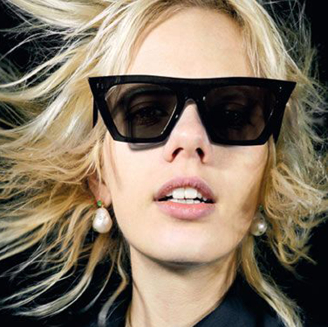 Glasses In Sunglasses 2018 Classic Color Brand Sun Us6 Cat Vintage Fashion Style 41468 Women Oculos Sol Eye 8jackjad X1322 New Design De thrdsQ