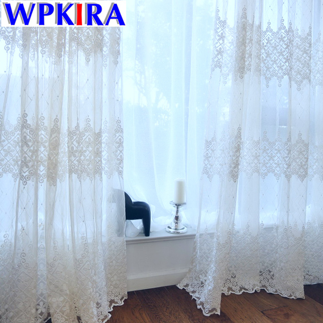 https://ae01.alicdn.com/kf/HTB1UApDX.R1BeNjy0Fmq6z0wVXaY/Embroidered-Curtain-Luxury-Voile-European-Style-Window-Screen-Luxurious-Bay-Window-Living-Room-Curtain-Panels-Lace.jpg_640x640.jpg