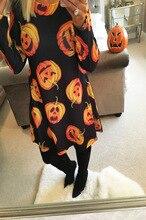 clothes women dress new classic popular retro elegant party travel ladies female  halloween womenshot dresses