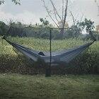 Detachable hammock m...