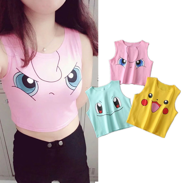 Sexy Anime Game Cosplay Shirt Cos Funny Busty Girl Classic Games Figures Girl Friend Best Gifts