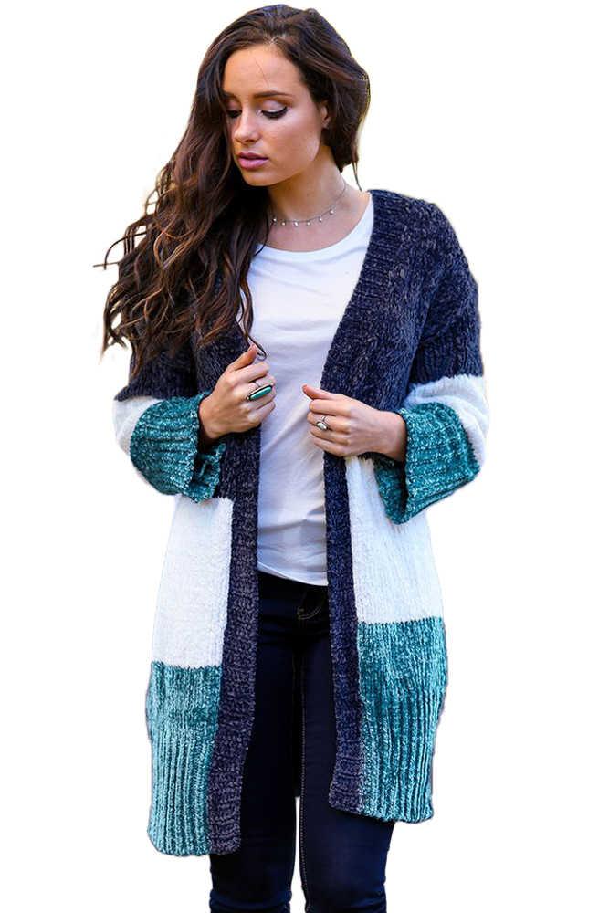 подробнее обратная связь вопросы о осень зима вязаное пальто для
