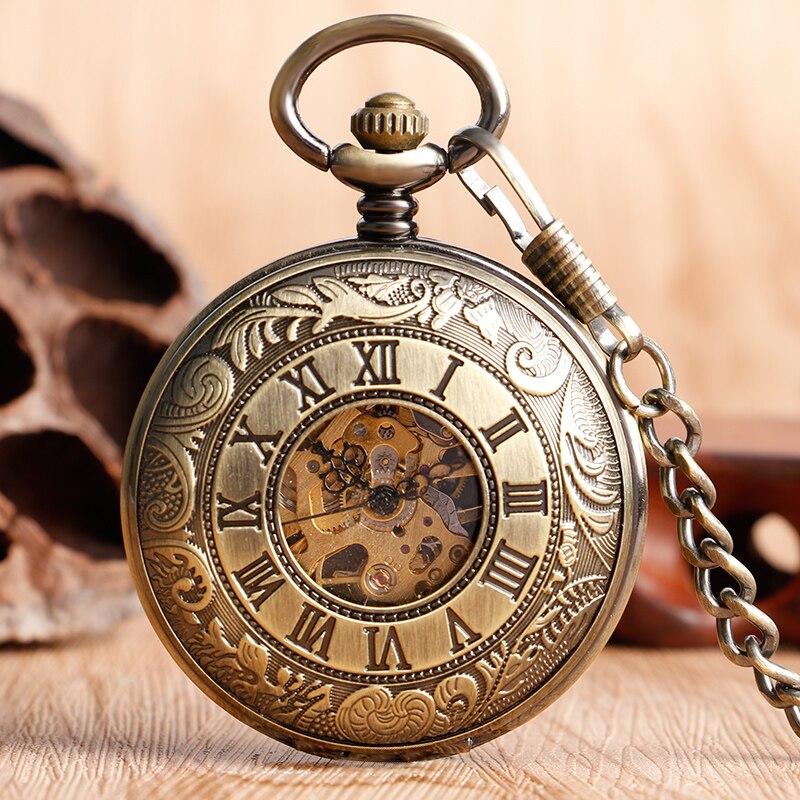 установке подходят старые карманные часы фото лечения кожных покровах