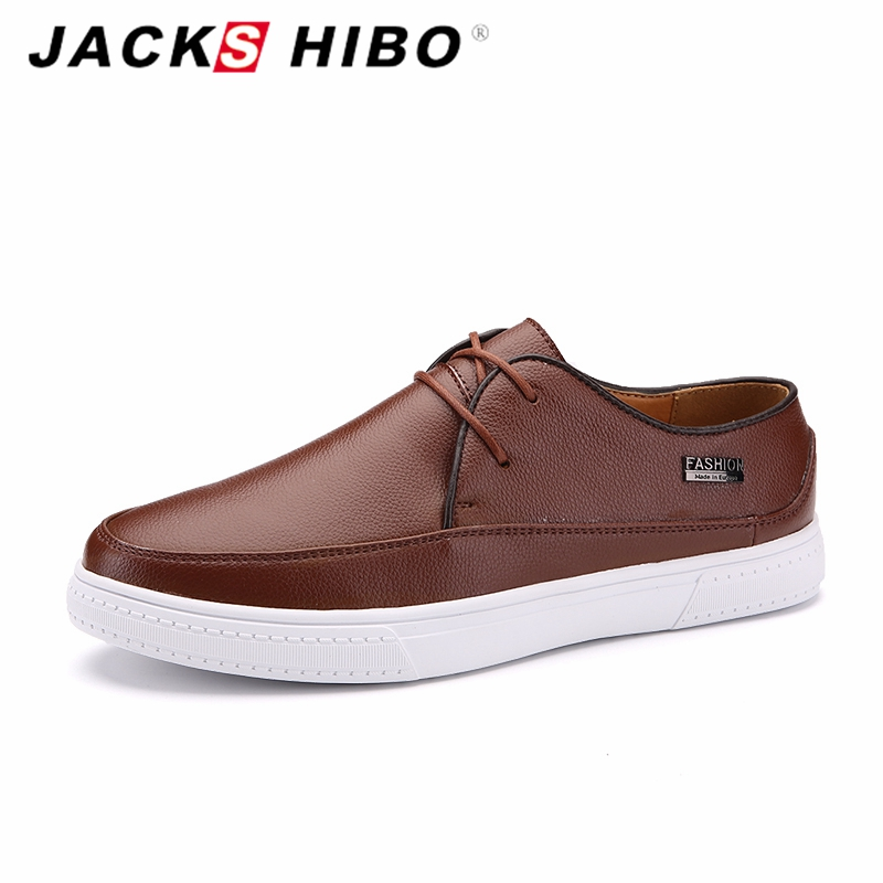 Online Get Cheap Brown Casual Shoes -Aliexpress.com | Alibaba Group