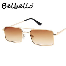 64a117734a04e2 oothandel general sunglasses Gallerij - Koop Goedkope general sunglasses  Loten op Aliexpress.com