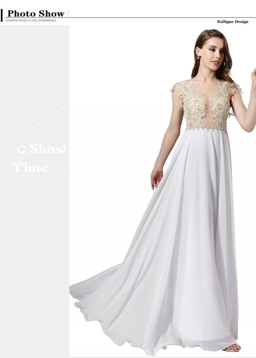 014a4ed7219 ... Mermaid Top Sheer Embroidery Long Party Pageant DressUSD  111.40-118.00 piece. a. 11 conew 5 (1) conew conew 11 (2) ...