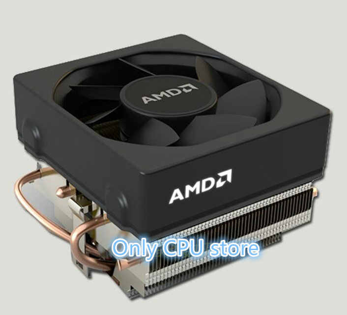 Detail Feedback Questions about AMD FX Series FX 8300 Boxed