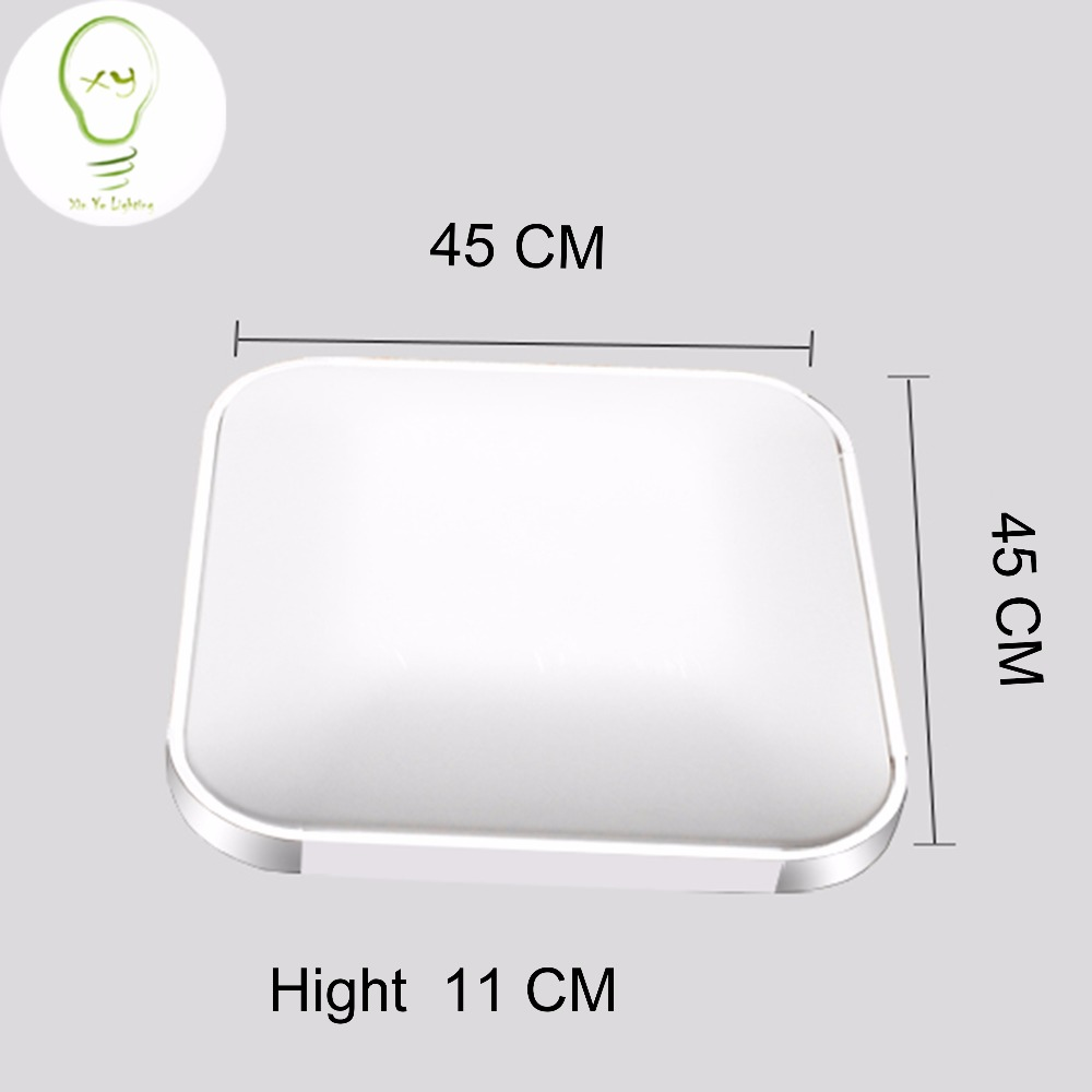 Led Ceiling Lights For Kitchen Compare Prices On Led Kitchen Ceiling Lights Online Shopping Buy
