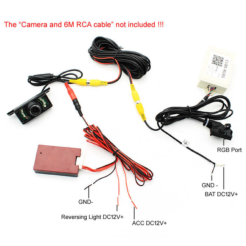 cvbs wiring diagram wiring diagram tutorial Electric Motor Wiring Diagram cvbs wiring diagram wiring diagrams exportcvbs wiring diagram wiring diagram schematic diagram cvbs wiring diagram