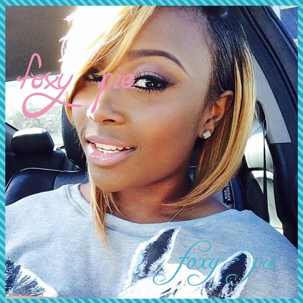 Short Honey Blonde Hair African American The Best Blonde Hair 2018