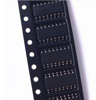 1000PCS/LOT 74HC165D SOP-16 Logic - Shift Register 74HC165