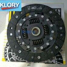 3230692100 диск сцепления для двигателя FAW-Volkswagen Sagitar 2,0